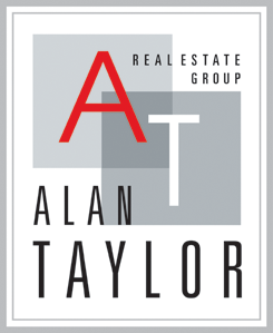 Alan Taylor Real Estate