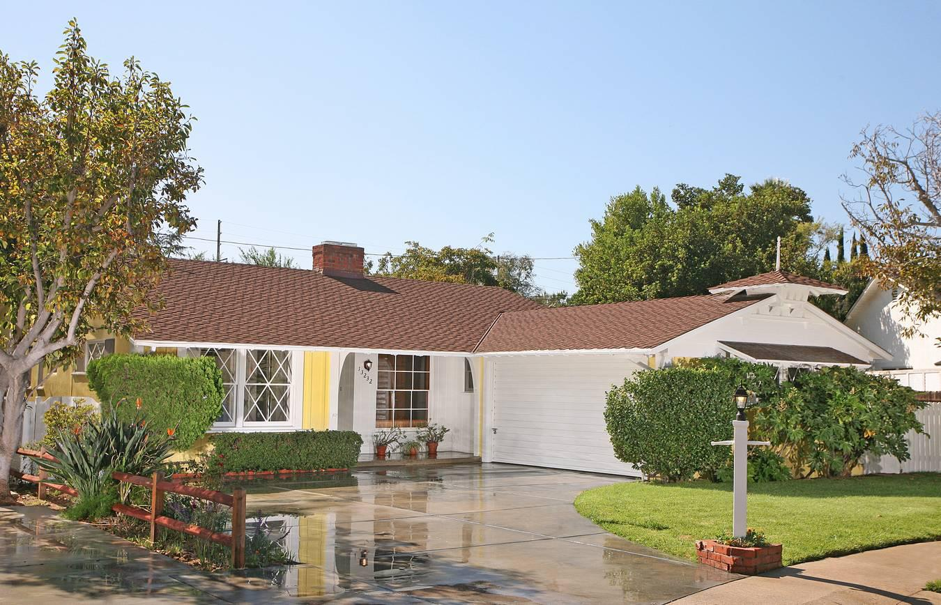 Just Listed- Mellenthin Fixer! 13232 McCormick St. Sherman Oaks $745,000